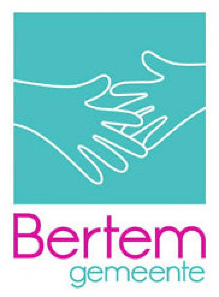 Bertem, in het hart van Vlaams-Brabant