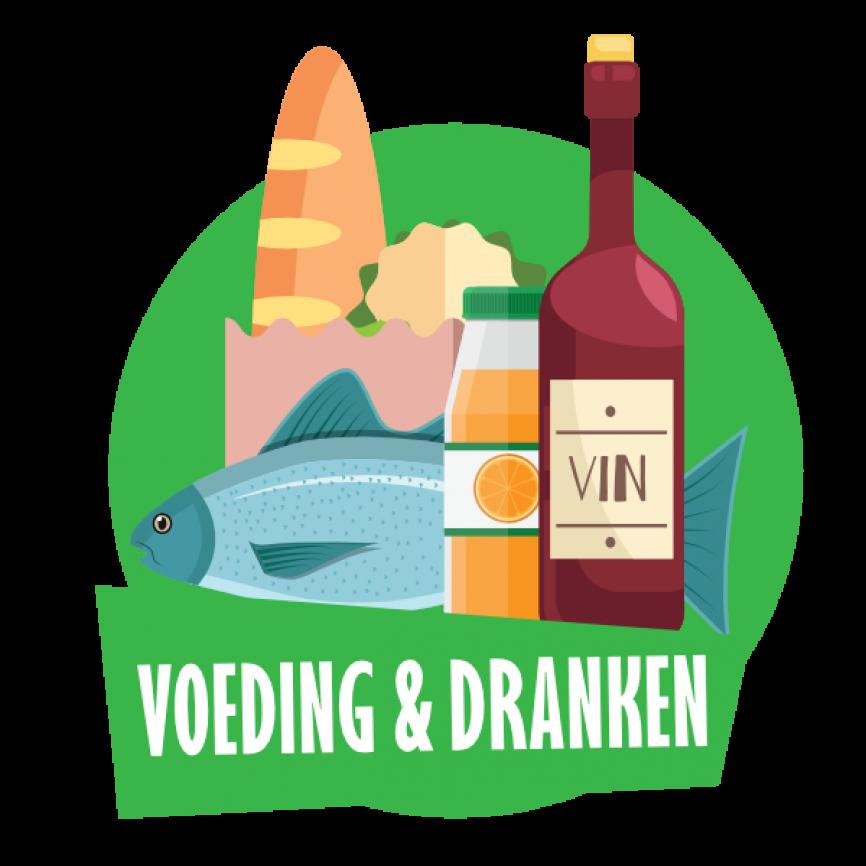 Voeding & dranken